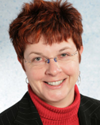 Anke Hartmann