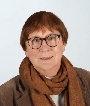 Beatrix Egler