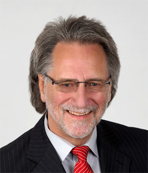 Dieter Hagner