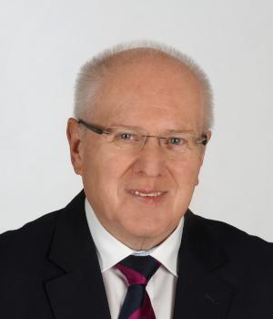 Hans Benner