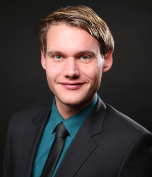 Timo Hoffmann