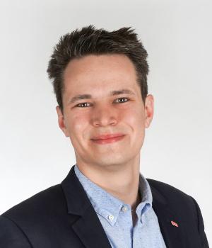 Jan Moritz Böcher