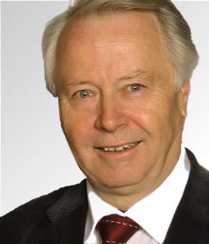 Rainer Apfelstedt